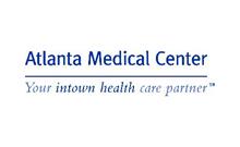 Atlanta Medical