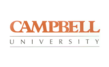 Campbell Universityt