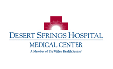 desert-springs-hospital