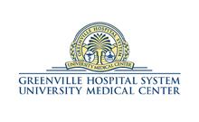 greenville-hospital