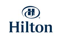 hilton-casinos