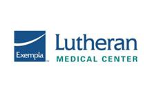 lutheran-medical