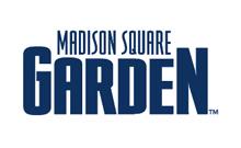 madison-square-garden