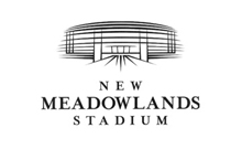 new-meadows-stadium
