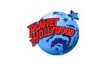 planethollywood