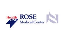 rose-medical