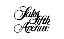 sacks-fifth-avenue