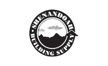 Shenandoah Building