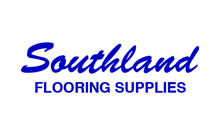 Southland Flooring