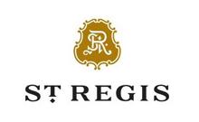 st-regis