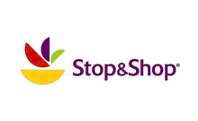 stop-and-shop