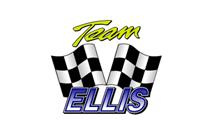 Team Ellis