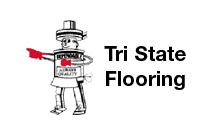 Tri-State Flooring